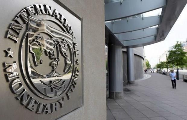 IMF lap uy ban tu van chinh sach cho cac nuoc anh huong vi COVID-19 hinh anh 1