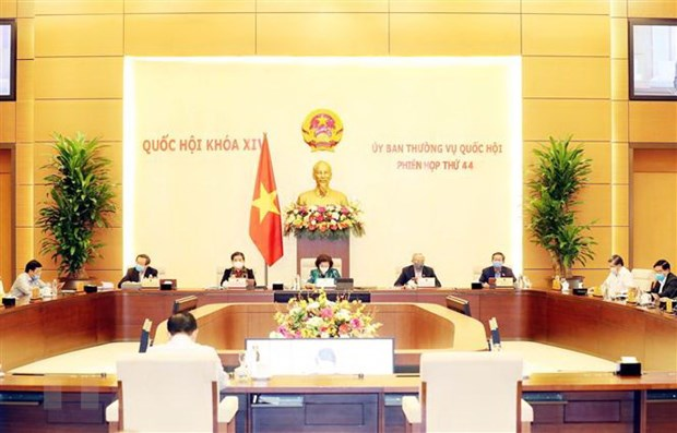 De xuat tiep tuc mien thue su dung dat nong nghiep den nam 2025 hinh anh 2