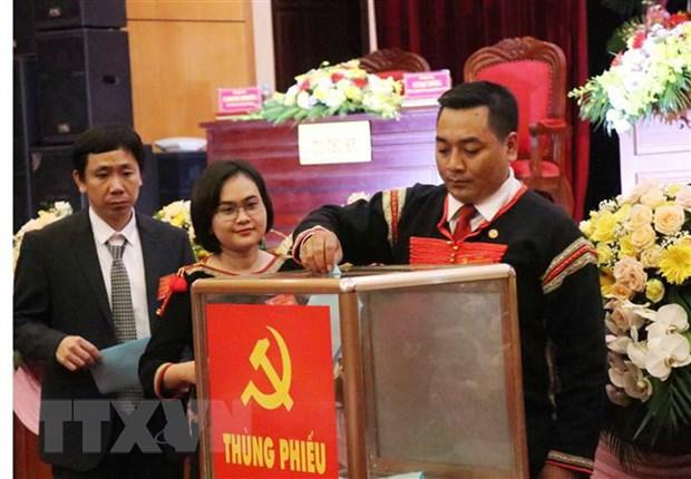 Xay dung Buon Ma Thuot xung tam do thi trung tam vung Tay Nguyen hinh anh 1