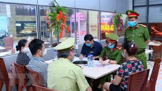 Phat chu cua hang Nhang nuong Hien Thien hon 30 trieu dong hinh anh 1