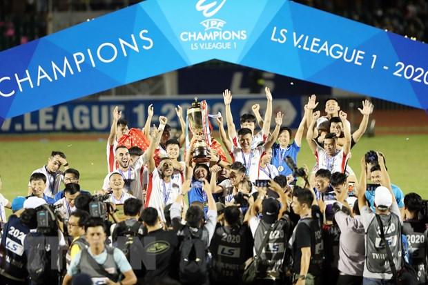 The thao Viet Nam dat muc tieu top 3 tai SEA Games 31 hinh anh 1