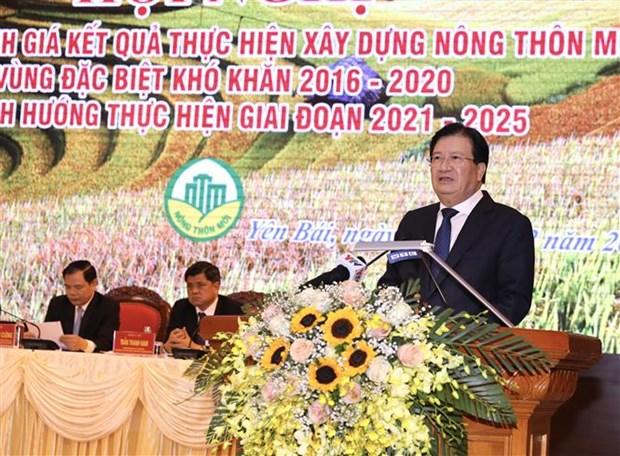 Pho Thu tuong: 'Phan dau khong con huyen trang xa nong thon moi' hinh anh 1