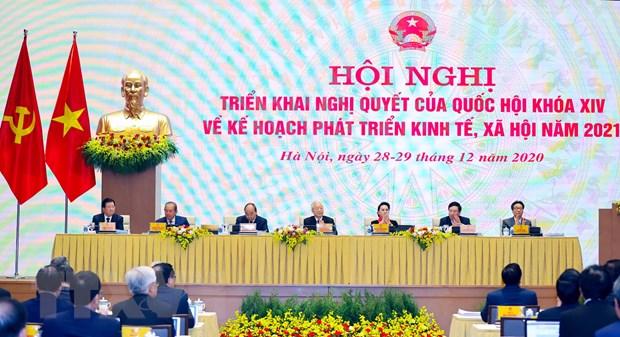 'Luon dau tranh voi chinh minh de khong pham phai cam do doi thuong' hinh anh 2