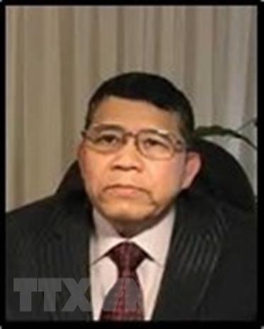 'Trieu dai Viet' loi keo nhung doi tuong nhan thuc mo ho ve chinh tri hinh anh 3