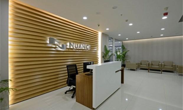Microsoft se mua lai Nuance Communications voi gia gan 20 ty USD hinh anh 1