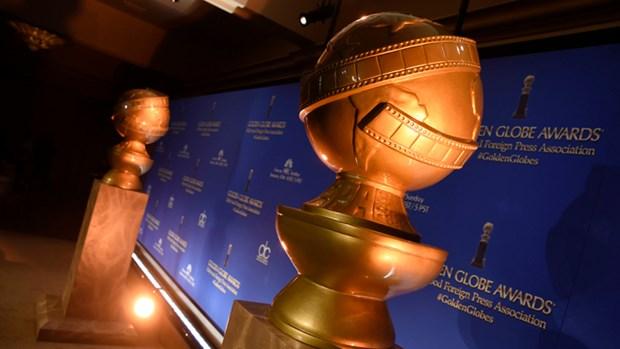 Vi sao NBC se khong phat song le trao giai Qua Cau Vang 2022? hinh anh 1