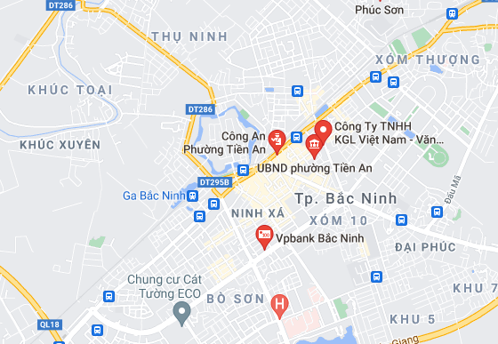 Bac Ninh: Tam giu 9 thanh nien tu tap su dung ma tuy tai noi o hinh anh 1