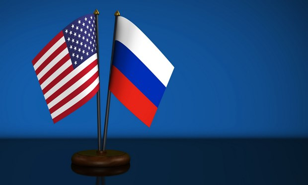 My-Nga len ke hoach dam phan ve kiem soat vu khi hat nhan hinh anh 1
