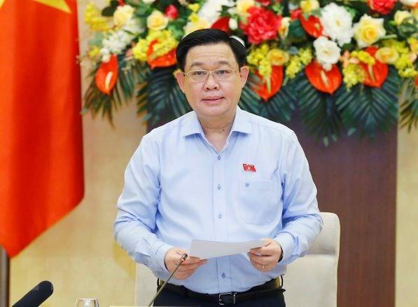 Ban hanh chinh sach ho tro lao dong tu Quy Bao hiem that nghiep hinh anh 2