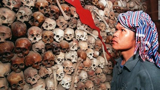 'Neu bo doi Viet Nam khong len kip, dan da chet het roi' hinh anh 4