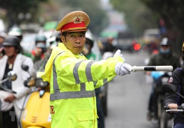 Phuong an phan luong phuc vu Hoi nghi thuong dinh Hoa Ky-Trieu Tien hinh anh 1