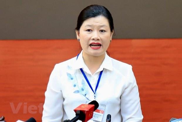 Vu chay Rang Dong: Khong co viec pha hoai do con nguoi hinh anh 2