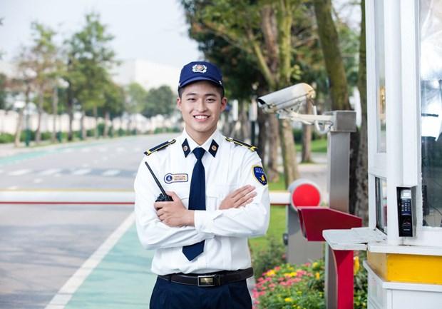 Vinhomes Star City: Mang chau Au hoa le ve giua long Thanh Hoa hinh anh 3