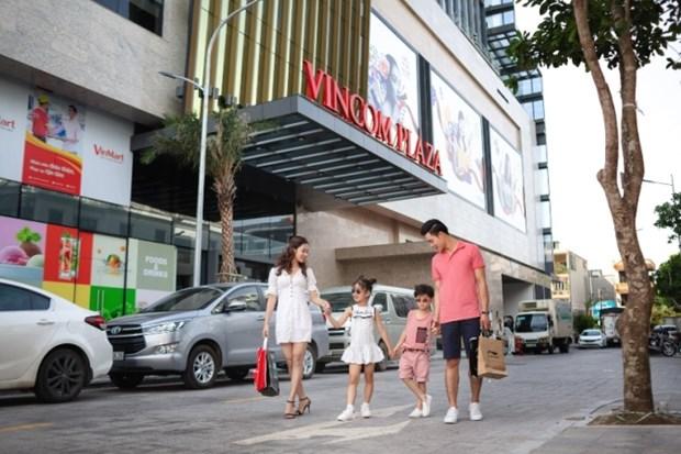 Chuan muc nghi duong hien dai tai khach san Vinpearl Hotels hinh anh 6
