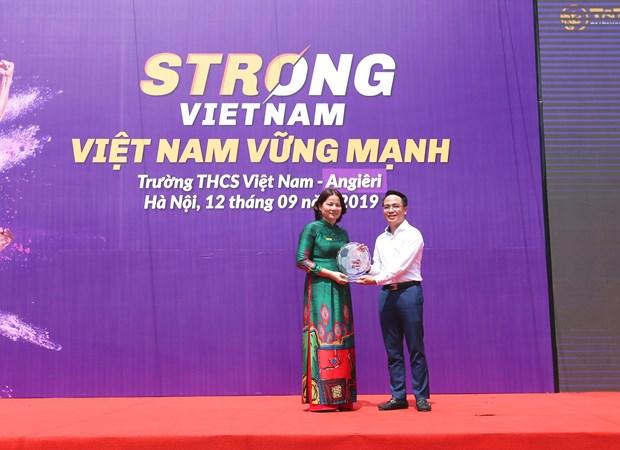 Quang Hai: 'Neu khong co y chi se khong vuot qua chinh minh' hinh anh 7