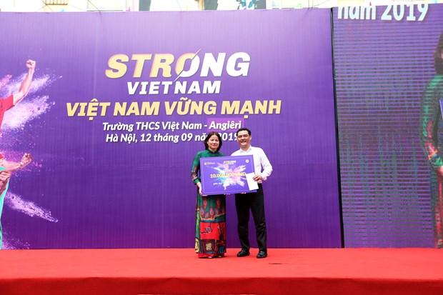 Quang Hai: 'Neu khong co y chi se khong vuot qua chinh minh' hinh anh 8