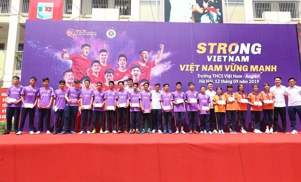 Quang Hai: 'Neu khong co y chi se khong vuot qua chinh minh' hinh anh 6