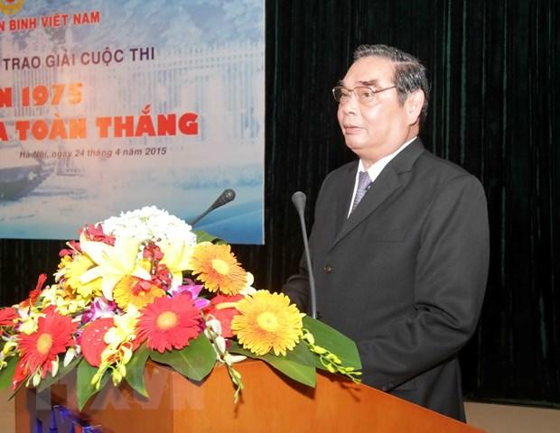 Doanh nghiep Viet se tang hop tac dau tu voi cac tinh Campuchia hinh anh 1