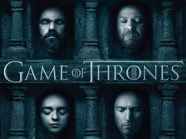 Game of Thrones phan 6 ket thuc voi ky luc moi ve so nguoi xem hinh anh 1