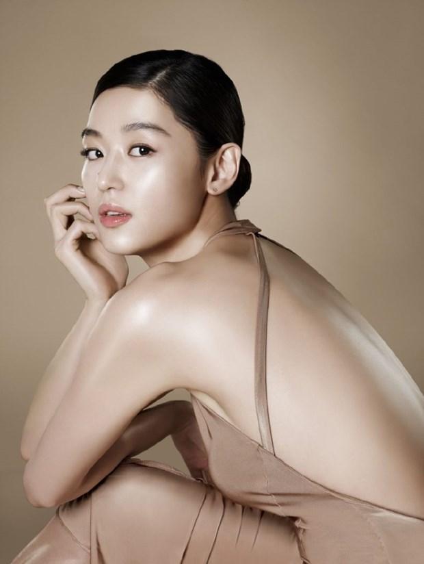 Ban chon gi cho lan da: sua duong the, bo duong the hay sap duong the? hinh anh 4