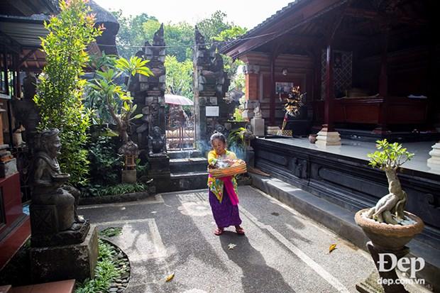 10 dieu chac chan phai thu khi di du lich toi hon dao Bali hinh anh 10