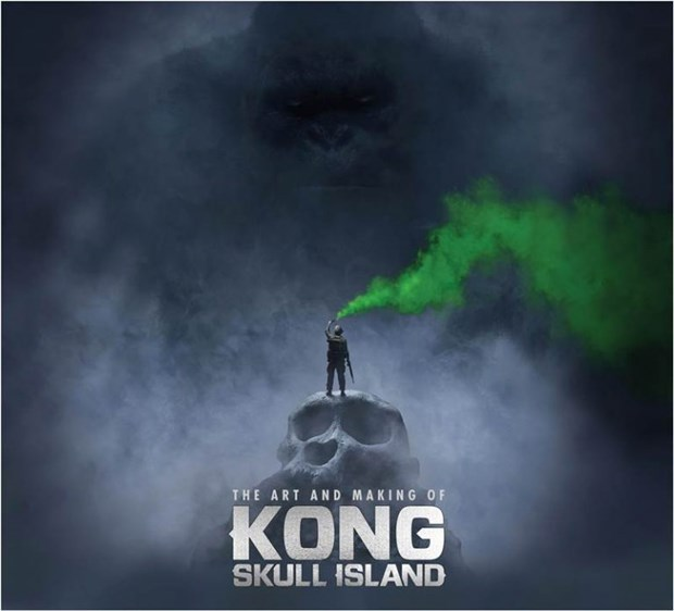 Sau bo phim ''Kong - Dao dau lau,'' con ai den Viet Nam? hinh anh 4