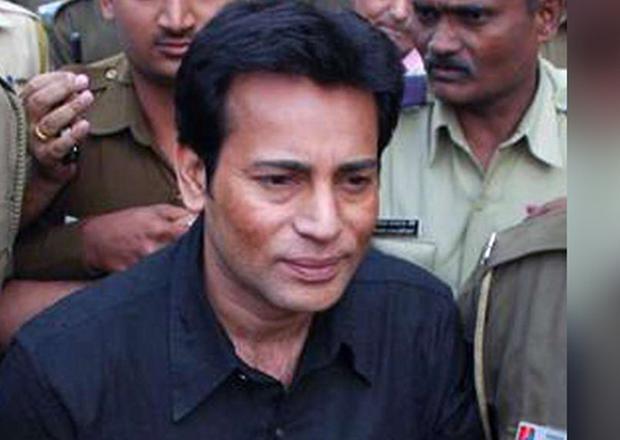 An Do ket toi 6 doi tuong trong vu danh bom o Mumbai nam 1993 hinh anh 1
