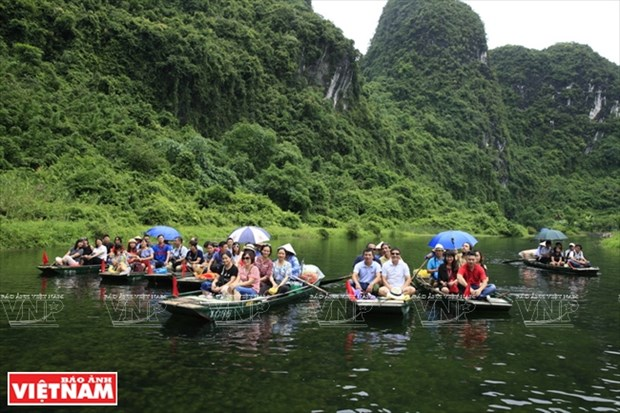 Phim truong ''Kong: Skull island'' - diem nhan cua Di san Trang An hinh anh 11