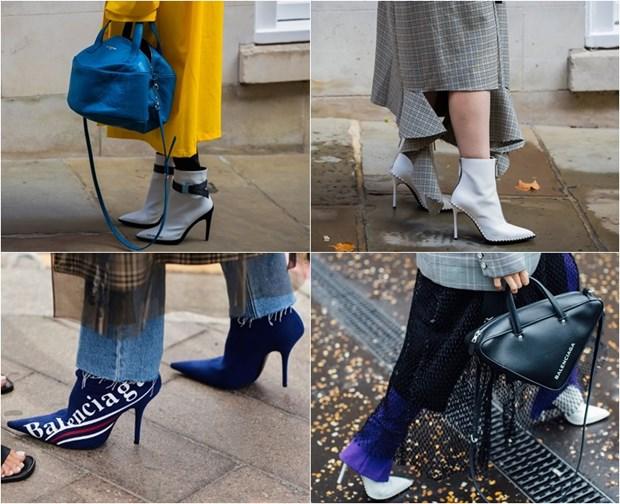 Nam diem sang street style tai tuan le thoi trang London Xuan He 2018 hinh anh 29