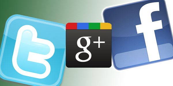 Facebook, Google, Twitter cam ket manh tay voi nan phat tan tin gia hinh anh 1