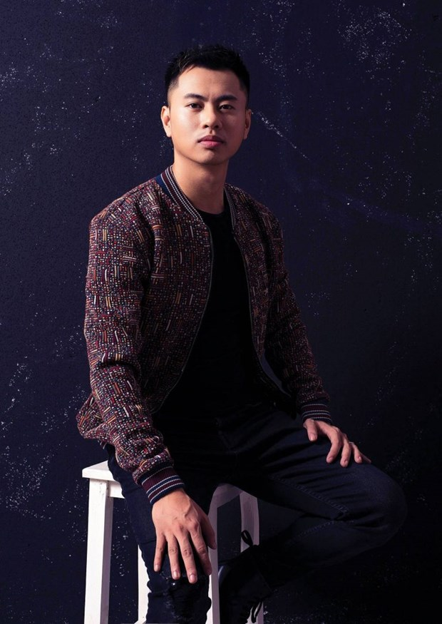 """Bon chu T"" chiem song nhieu mat bao cua showbiz Viet nam 2017 hinh anh 6"