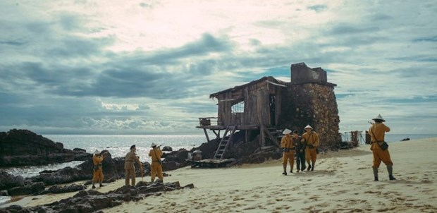 Diem mat nhung bo phim bom tan cua dien anh Viet trong 2018 hinh anh 3