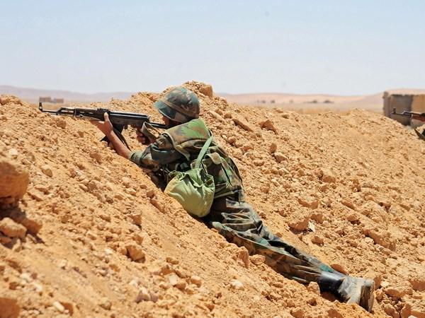 Nga hy vong My rut quan khoi khu vuc At-Tanf cua Syria hinh anh 1