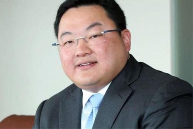 Malaysia: Nhan vat so mot dung sau vu be boi 1MDB len tieng hinh anh 1