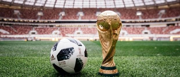 Bi kip de khong bi bo roi vao mua World Cup danh cho hoi chi em hinh anh 1