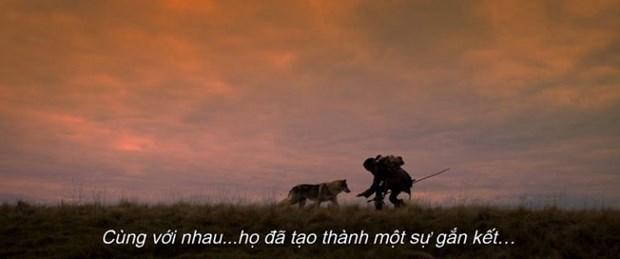 ''Alpha'' - Cau chuyen giua nguoi-soi lam thay doi lich su nhan loai hinh anh 7