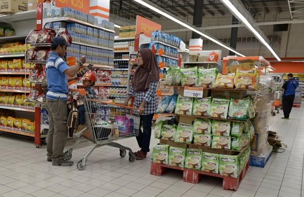Malaysia xem xet huy bo chuong trinh tro cap tien mat cho nguoi dan hinh anh 1