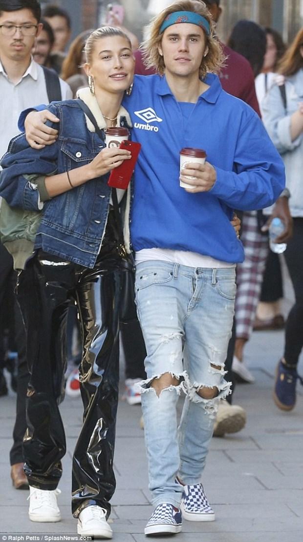 An mac loi thoi nhu Justin Bieber moi la mot street style chinh hieu? hinh anh 4