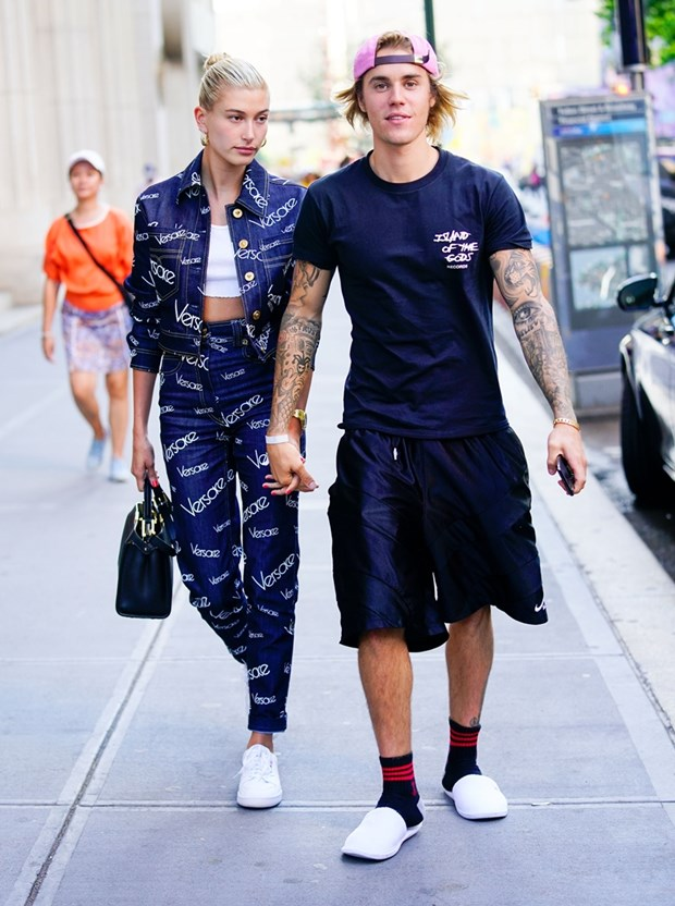 An mac loi thoi nhu Justin Bieber moi la mot street style chinh hieu? hinh anh 7