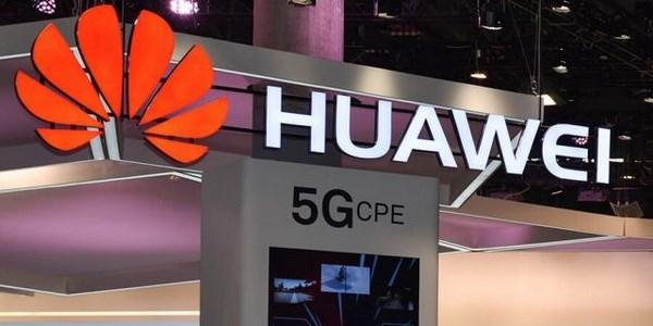 Australia khong cho Huawei tham gia du an xay ha tang mang 5G hinh anh 1