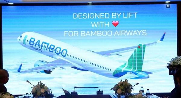 Ket luan cua Thu tuong ve cap giay phep bay cho Bamboo Airways hinh anh 1