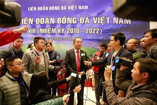 Phan dau dua bong da Viet Nam vao top 10 chau A vao nam 2030 hinh anh 2