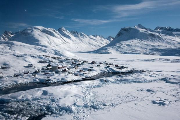 Dao Greenland mat mot luong bang lon trong 2 thap nien qua hinh anh 1