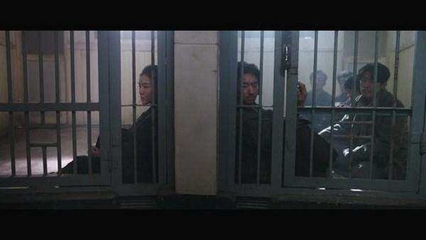 Phim Han Quoc ve phong trao khang Nhat chay ve tai Nhat Ban hinh anh 1
