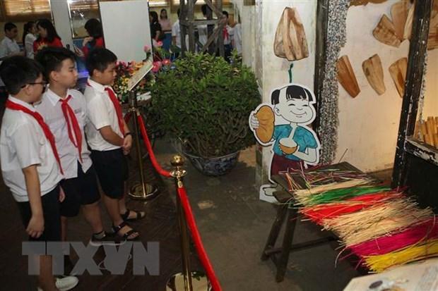 https://cdnimg.vietnamplus.vn/t620/uploaded/hotnnz/2019_05_24/ttxvn_doan_ngo.jpg