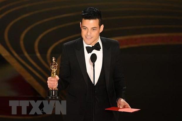 Le trao giai Oscar doi lich de ''ne'' cac su kien the thao lon hinh anh 1