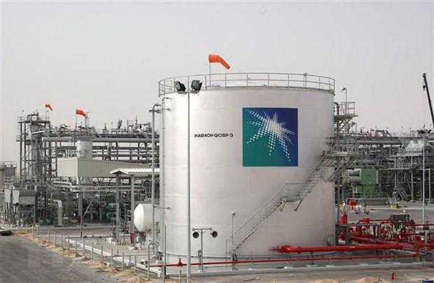 Saudi Arabia: OPEC co the nhat tri gia han thoa thuan giam san luong hinh anh 1