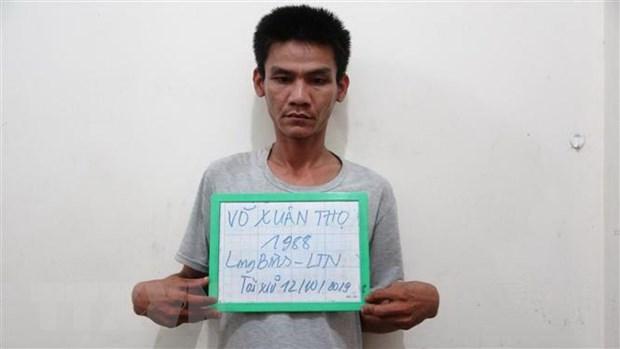 Tay Ninh triet pha tu diem danh bac duoi hinh thuc lac tai xiu hinh anh 3