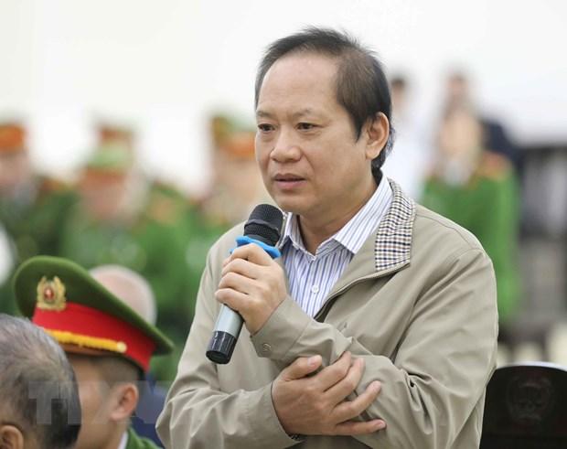 "Lam ro dieu kien ""can va du"" trong thuong vu MobiFone mua AVG hinh anh 1"