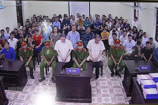 Pho Thu tuong: Phan dau hoan thanh ke hoach phat trien KT-XH 2020 hinh anh 2